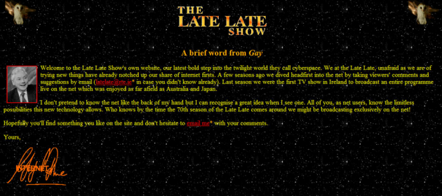 latelate97-630x280