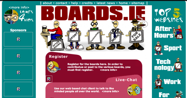 boards2000-630x332