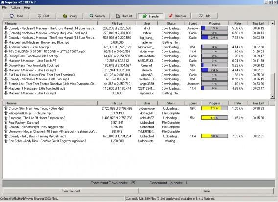 Napster1-568x412