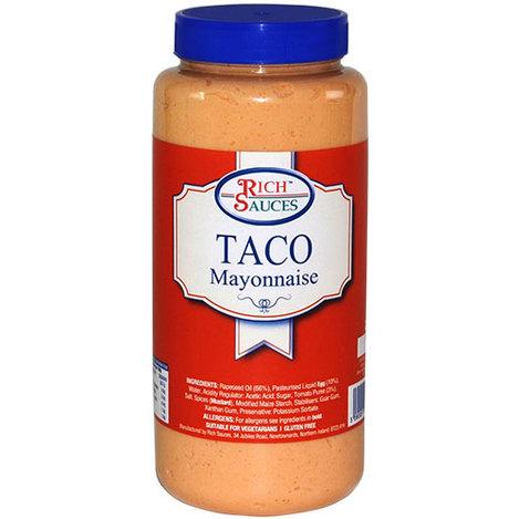 Taco-Mayo500x500