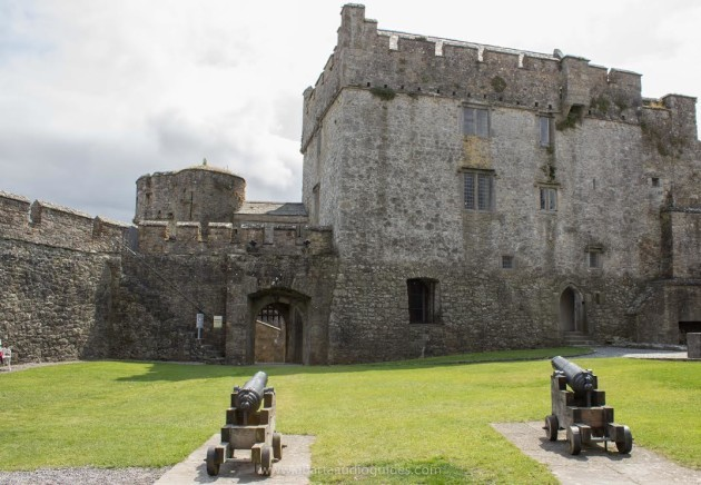 Attractions in Ireland - Lonely Planet