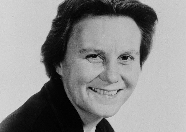 Books Harper Lee