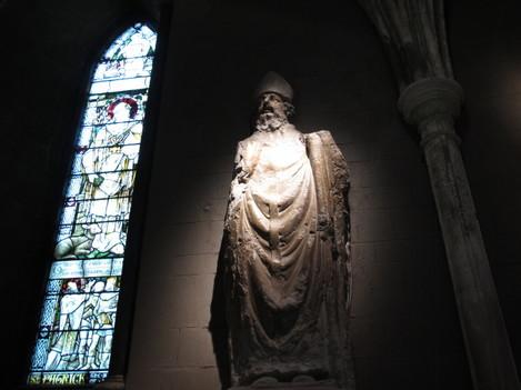 Travel-Trip-Ireland-Saints