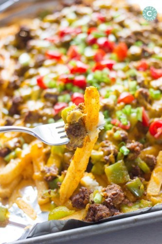The-most-delicious-dish-loaded-nacho-fries--682x1024