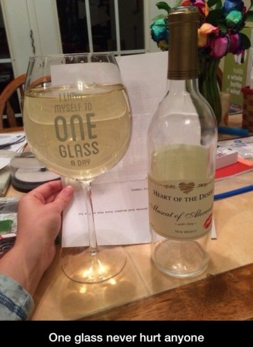 funny-wine-glass-huge