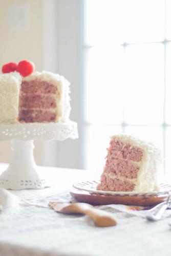 strawberry-coconut-cake-9-686x1024