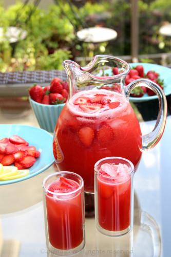Homemade-strawberry-lemonade1