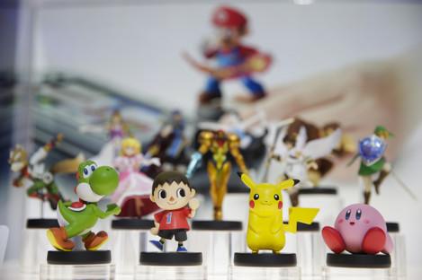 Games-Nintendo-Amiibo
