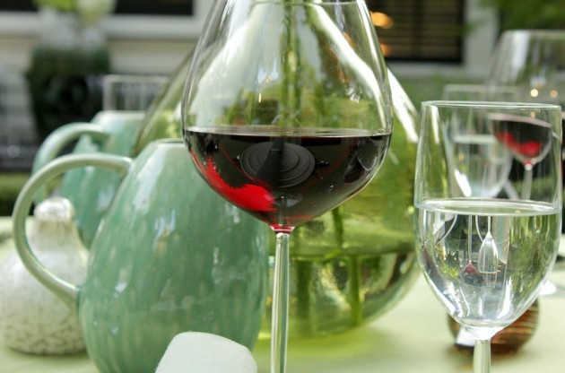 8 burning questions about how long wine ACTUALLY lasts, answered