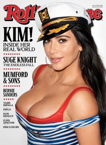 1435774434-kim-kardashian-for-rolling-stone-magazine-bellanaija-july2015