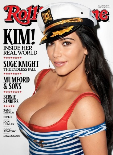 1435774434-kim-kardashian-for-rolling-stone-magazine-bellanaija-july2015