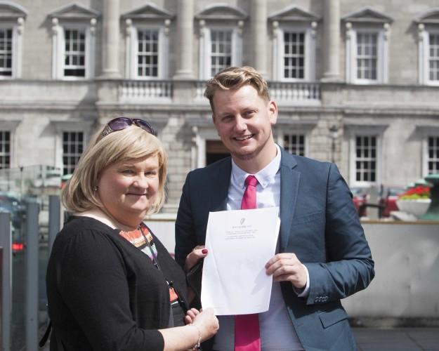 58 Gender Recognition Bill copy