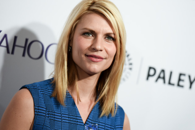32nd Annual Paleyfest - Opening Night Presentation: Homeland Screening