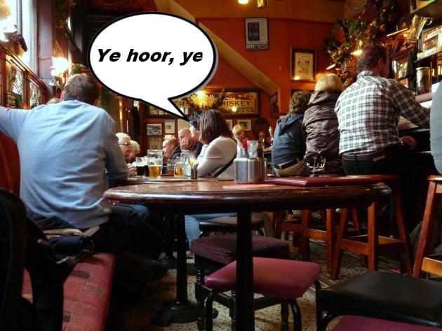 hoor2