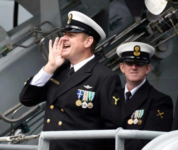 navy return - 4