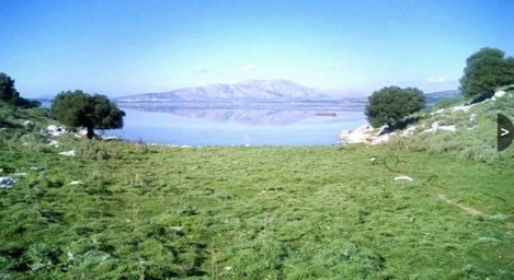 greek island - 2