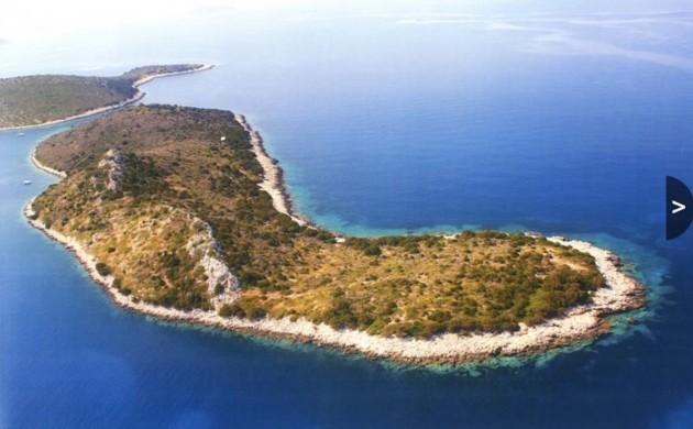 greek island - 7