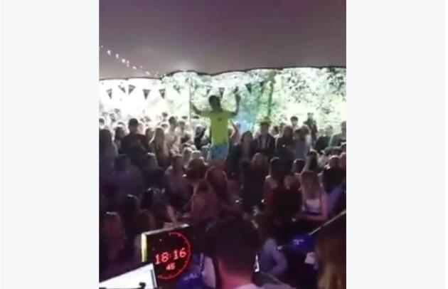dancemain