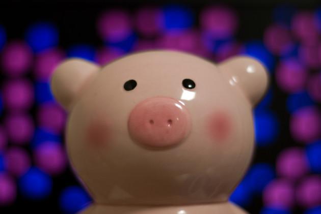 Hap-PIG Bokeh Wednesday!