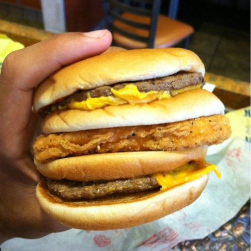 7b5eff70-efd6-11e3-8cd5-6fc869844bf8_Food-inside-food-McDonalds-McGangbang