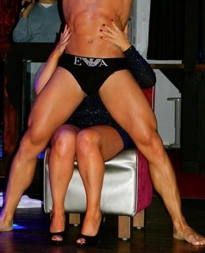 stripper 7