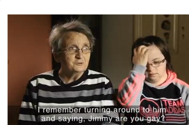 subtitles australia - 1