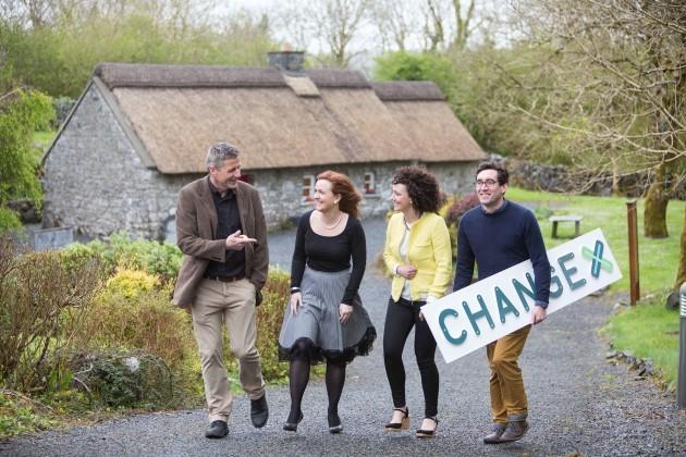 ChangeX-Launch-Burren-May2014