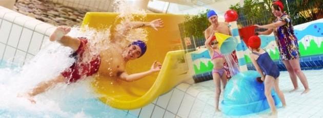 2015-Pool--Image