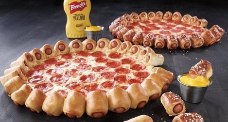hotdogsbites