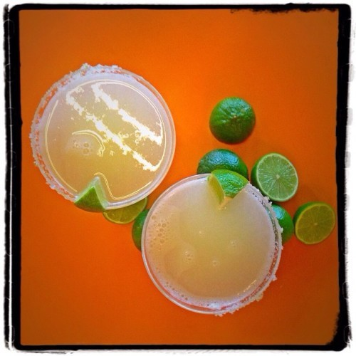 It's that time of the year to look back and ask yourself: How many 777 #Margaritas did I drink in 2014? and How many more can I squeeze in before New Year? Well, how many has it been? #DublinRestaurants #LovinDublin #Cocktails #CocktailPorn #Tequila #NewYear #2015 #NewYear2015