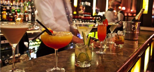 drinks-cocktails-image