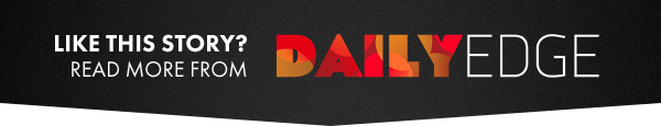 Daily Edge logo