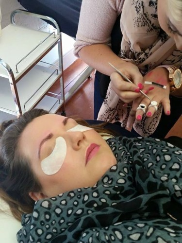 Mobile Uploads - Ilah Brows Ireland | Facebook