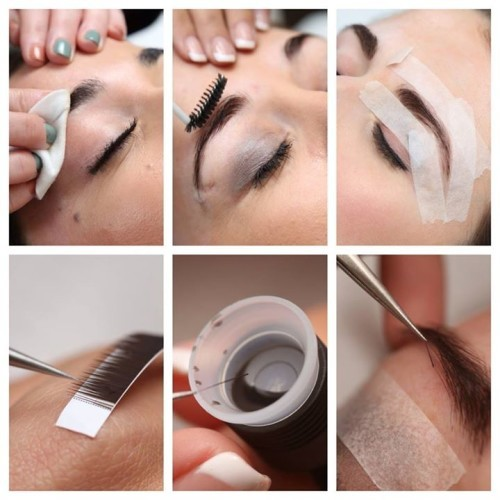 Timeline Photos - Ilah Brows Ireland | Facebook