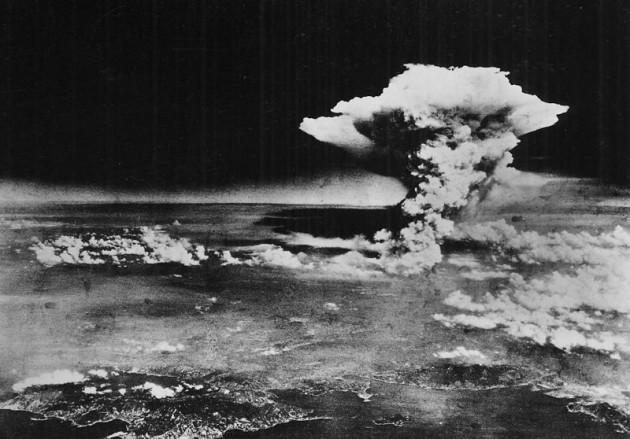 Hiroshima - 4