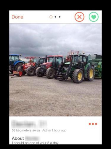 tractorinsert