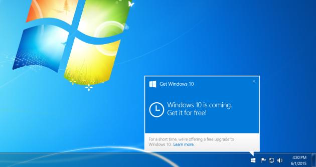 windows-10-get-windows-630x333