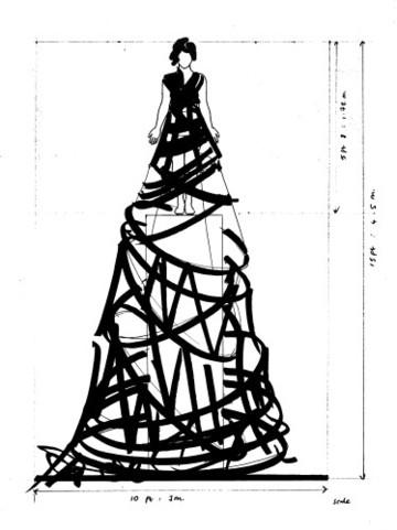 Phaedra dress design_for_HappyDays_Kirstie MacLeod_3