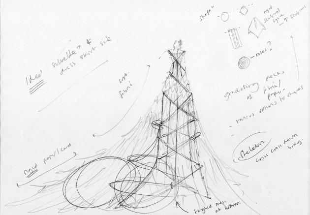 Phaedra dress design__for_HappyDays_Kirstie MacLeod_1