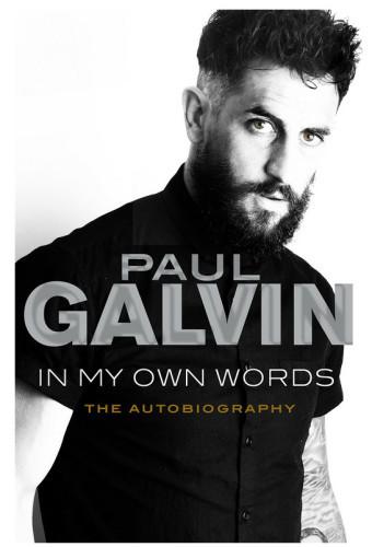 Galvin Book.jpg