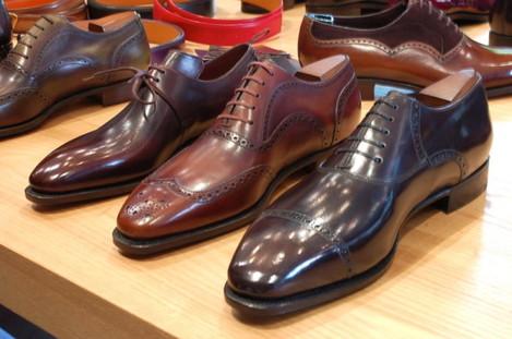 Corthay-shoes-@-Leffot-830x551