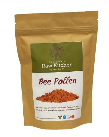 bee_pollen_front