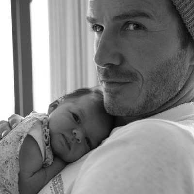 Possibly my favourite picture of Harper of all time... 4 beautiful years with the most amazing little girl... Happy birthday big girl... ❤️