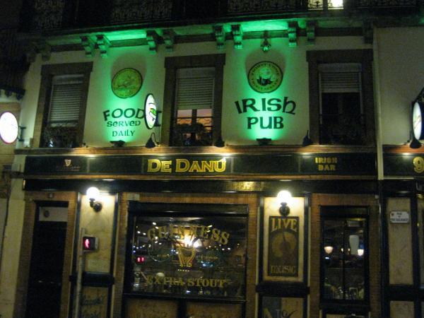 restaurant-toulouse-de-danu-3910-1