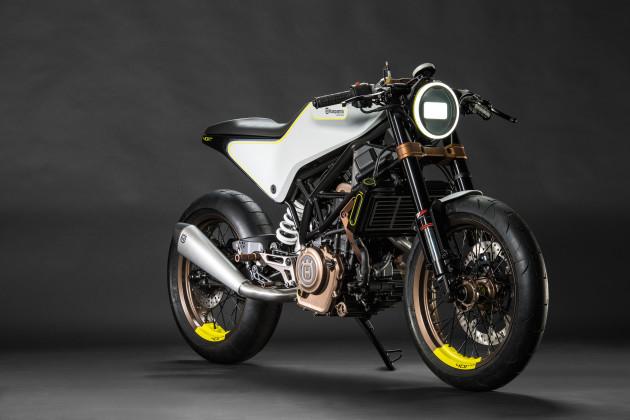 10841_Husqvarna Motorcycles