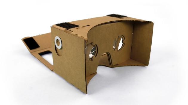 11776_Cardboard
