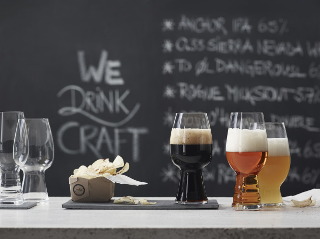 11846_Craft Beer Glasses