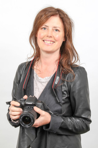 Anna O'Rourke