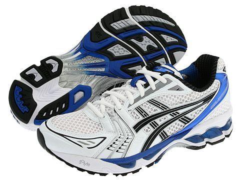 asics-running-shoes1