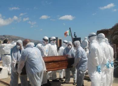 coffin-5-390x285